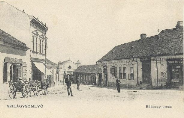 szilagysomlyo-1905