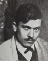 Vida Árpád