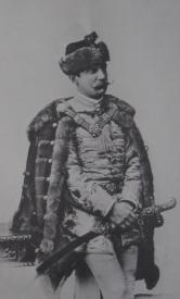 rimler-karoly-nagyvaradi-rendorfokapitany-1890-1900