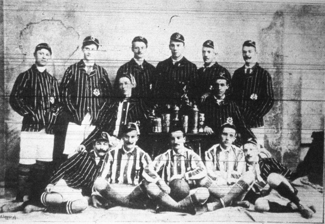 bajnok_football-csapata