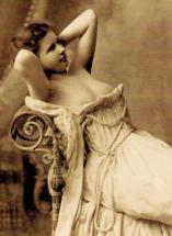 french-prostitute