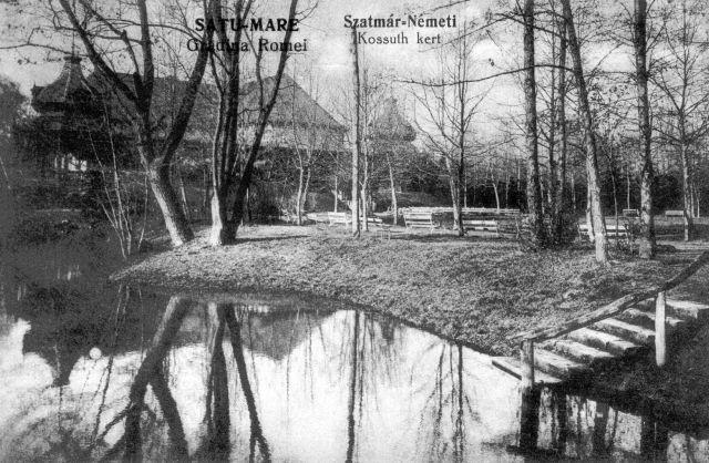 01.-Kossuth-kert-kioszk-és-tó