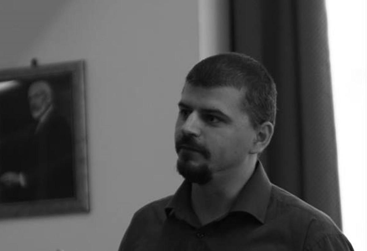 Villámkérdések történészeknek: Sárándi Tamás